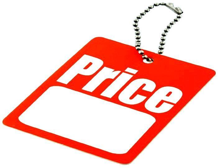 Цена на газ - какова цена на газ в 2021 году?