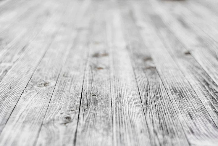 Что такое балки? виды и размеры деревянных балок
