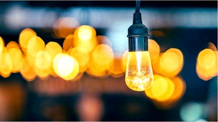 Что такое сертификат энергоснабжения дома и сколько он стоит?