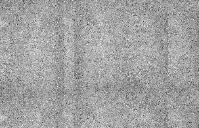 Декоративный бетон - узнайте о применении и свойствах декоративного бетона