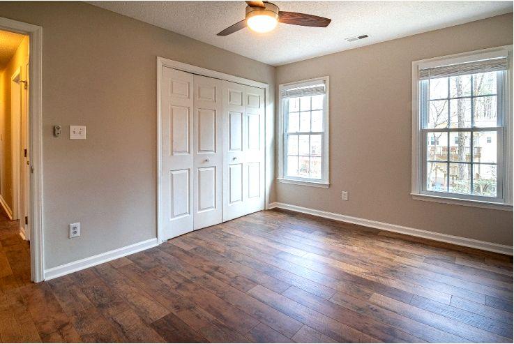 Деревянные двери - что стоит знать перед тем, как их выбрать?