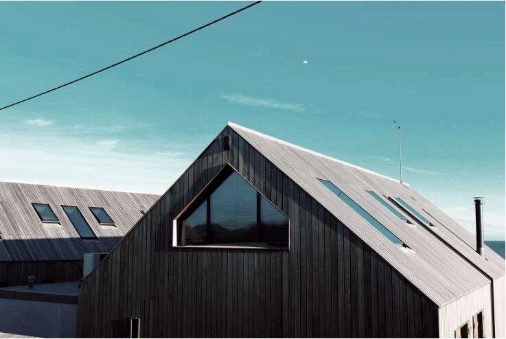 Дом плюс энергия - что такое «дом без счетов» на практике?