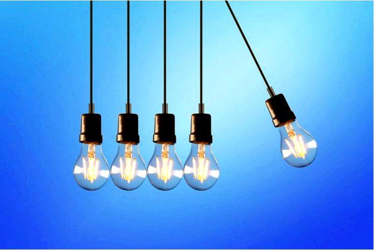 Энергетика здания как важнейший момент строительства - что стоит знать?