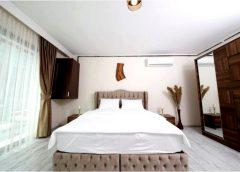 Как улучшить тепловой комфорт вашего дома, то есть какой кондиционер выбрать?