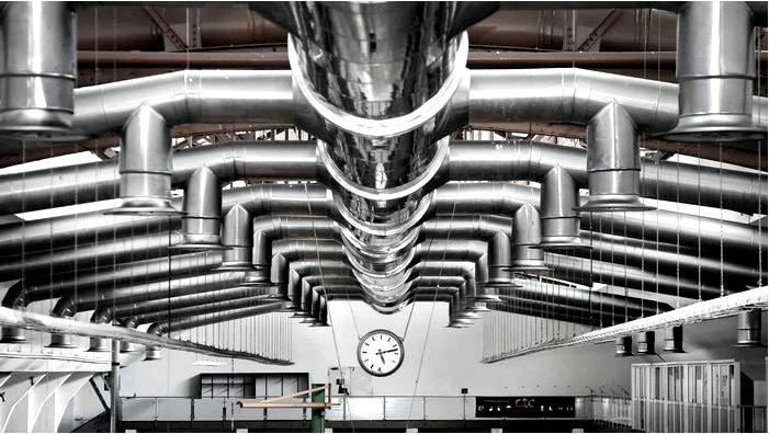 Механическая вентиляция - стоит ли в нее вкладываться? сколько стоит механическая вентиляция легких?