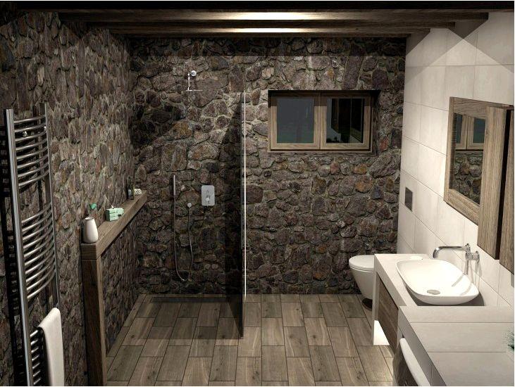 Обогреватель для ванной - все, что нужно знать перед покупкой обогревателя для ванной