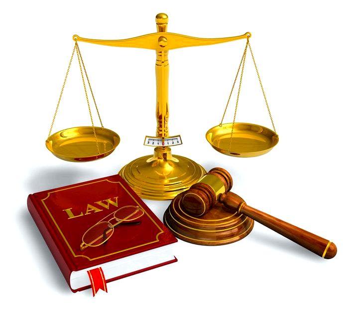 Строительное право - проверьте, что изменилось в строительном законе в 2021 году!