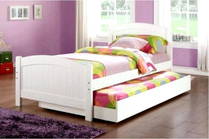 Деревянные кровати из дуба и бука - кровати из массива дерева - кровати