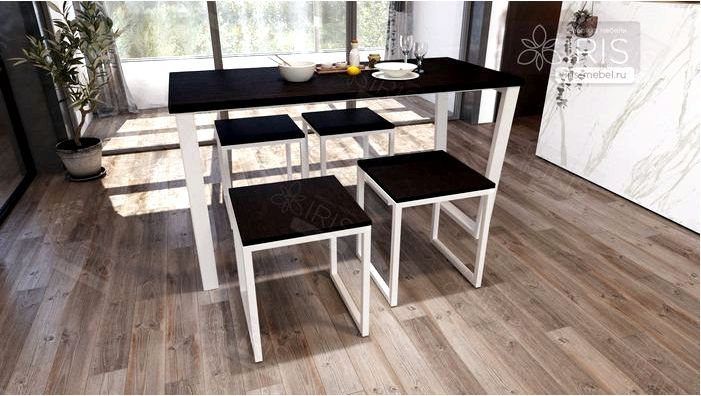 Деревянный дуб производитель массив сосны – polano мебель