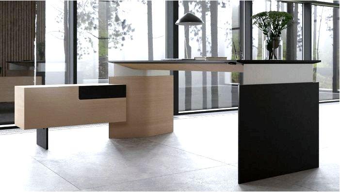 Дизайнерская мебель, вдохновляющая мебель, реплики мебели варшава