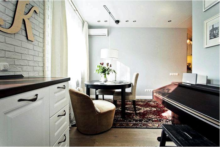 Дизайнерские стулья - современные и дизайнерские стулья в zona-design