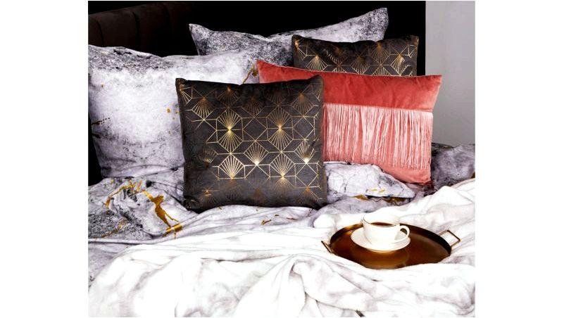 Французская кровать - что это такое и какую выбрать блог о дизайне интерьера - источник вдохновения bla