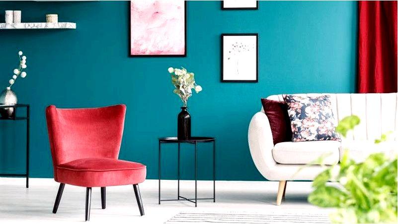 Идеальный стул - как выбрать стул для столовой, офиса, кухни, гостиной тенденции 2019 доброе утро твн