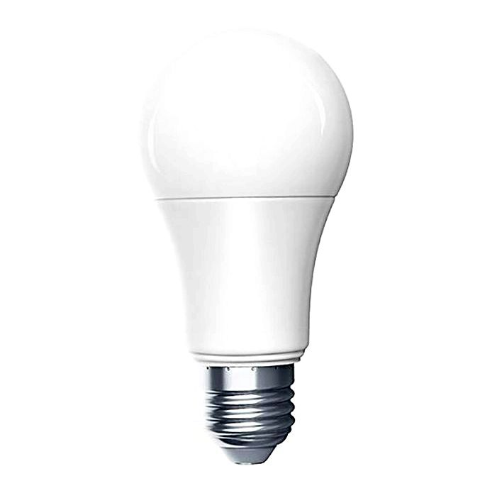 Как отрегулировать мощность лампочек в зависимости от размера помещения fhu luna optica