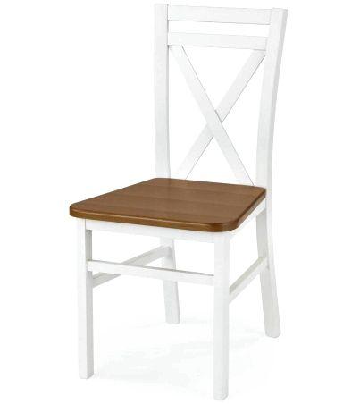 Как выбрать хорошие стулья для кухни советы