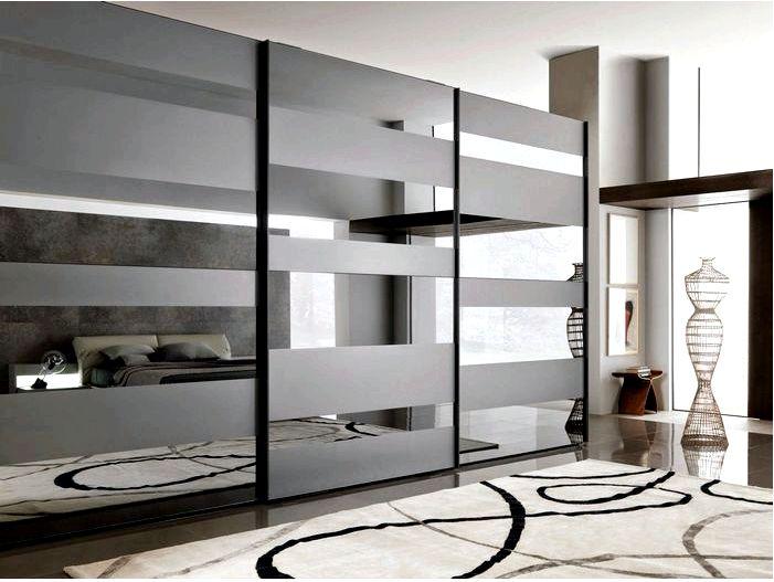 Как выбрать хороший шкаф для спальни домашний мир – блог о доме