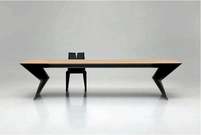 Как выбрать размер стола malita just wood