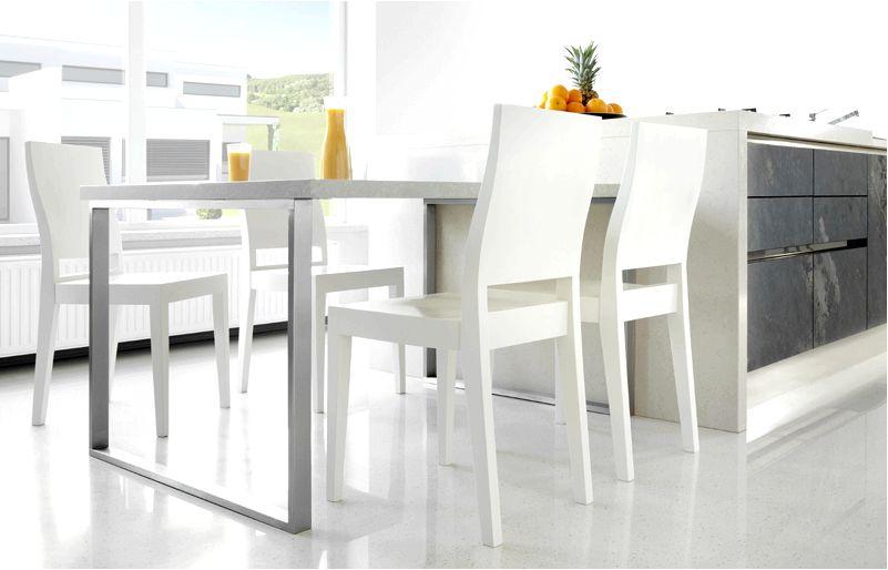 Как выбрать стулья для кухни bogaccy furniture - кухни по размерам