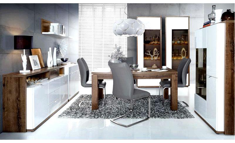 Как выбрать удобные обеденные стулья в магазинах агата