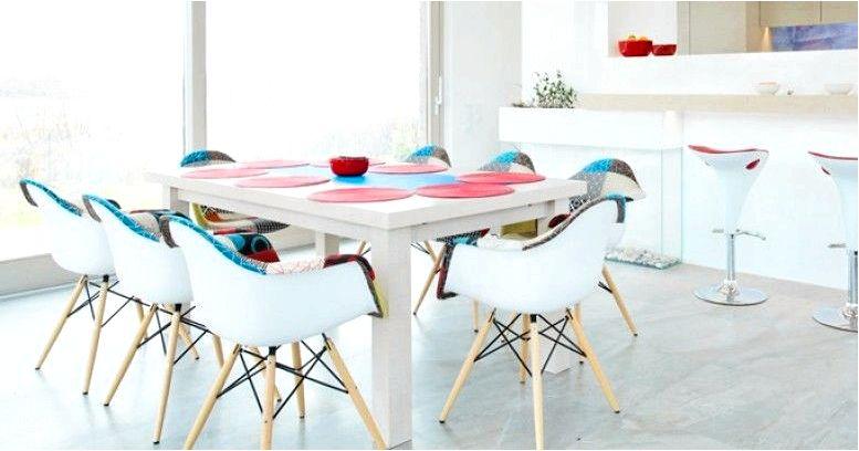 Какие стулья выбрать для дизайна кухни вдохновение и советы