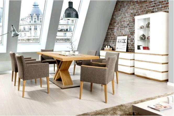 Какие стулья выбрать для столовой руководство по покупке и галерея вдохновения