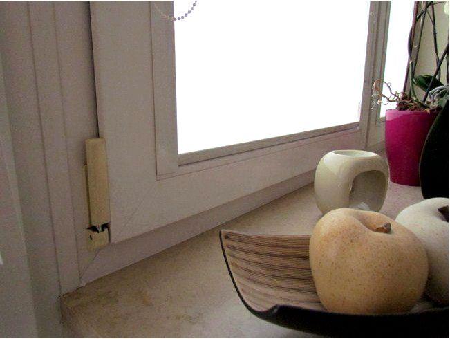 Какой должна быть влажность воздуха в доме - подкабинетное кондиционирование