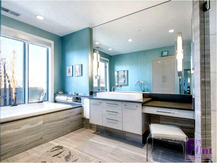 Краска для ванных комнат - как выбрать какое лучшее сообщение в