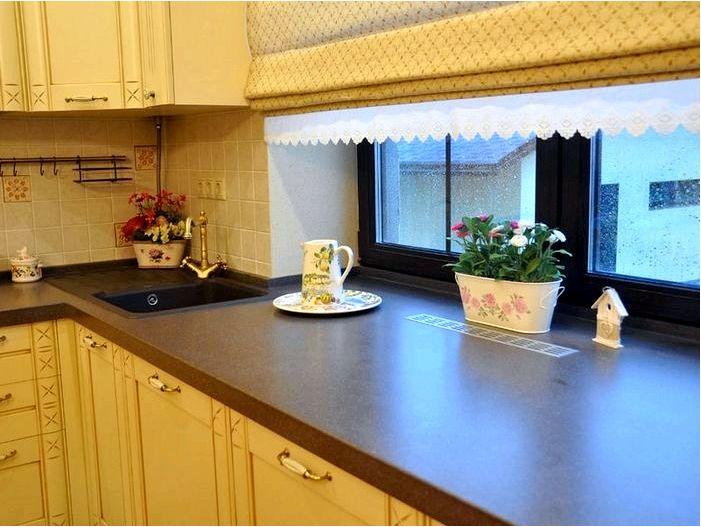 Кухня и обеденный стол как выбрать и установить кухонный стол