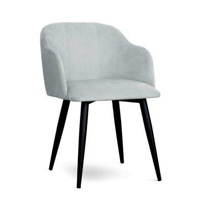 Мягкие стулья для столовой и гостиной - как выбрать