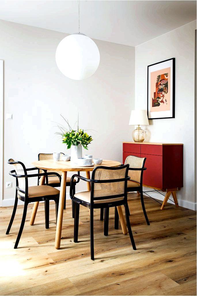 Морилка для дерева защитит ваш обеденный стол от повреждений и придаст ему красивый цвет! выбирайте желтоватые, красноватые и зеленоватые оттенки
