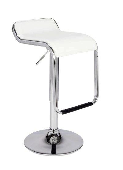 О чем нужно думать при выборе стульев для гостиной и столовой