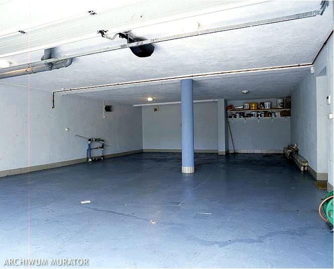 Пол в гараже какой вид напольного покрытия для гаража будет лучшим