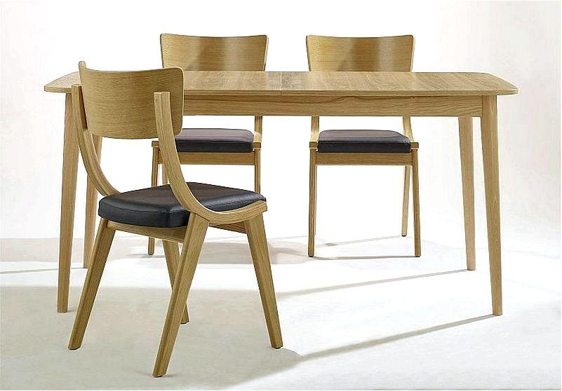 Прочные стулья - правильный выбор
