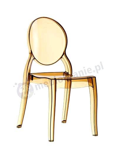 Прошла ли мода на дизайнерские пластиковые стулья?