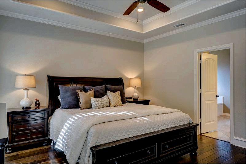 Размышляя, какую кровать выбрать для спальни деревянная кровать прослужит вам долгие годы
