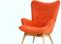 Современная дизайнерская мебель – мебельный магазин dkwadrat
