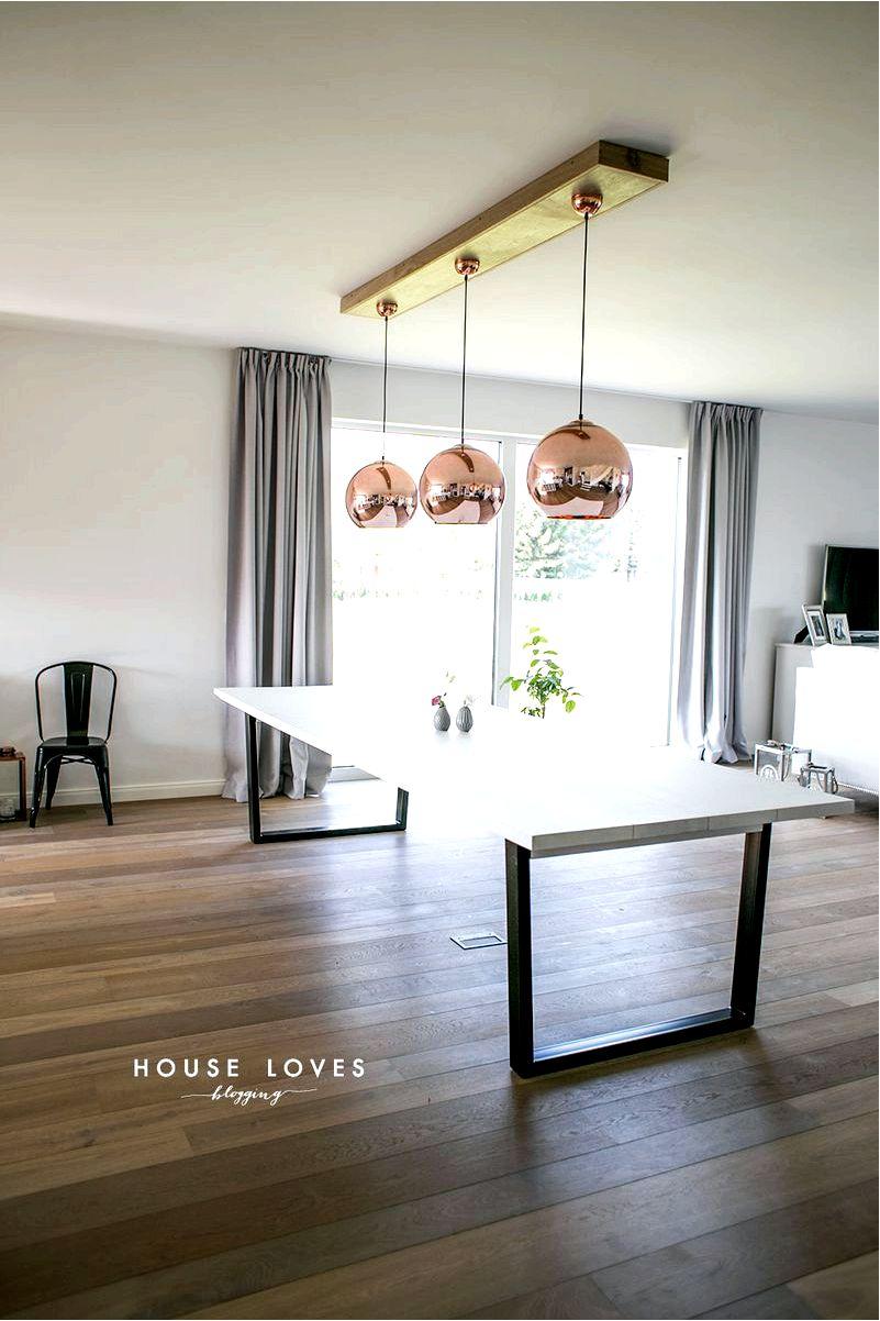 Стол для столовой – как выбрать правильный размер house loves