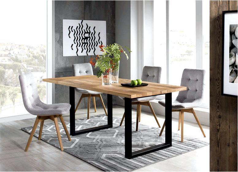 Столы для гостиной 9 вопросов, которые помогут выбрать модель для вас руководство - krysiak мебель