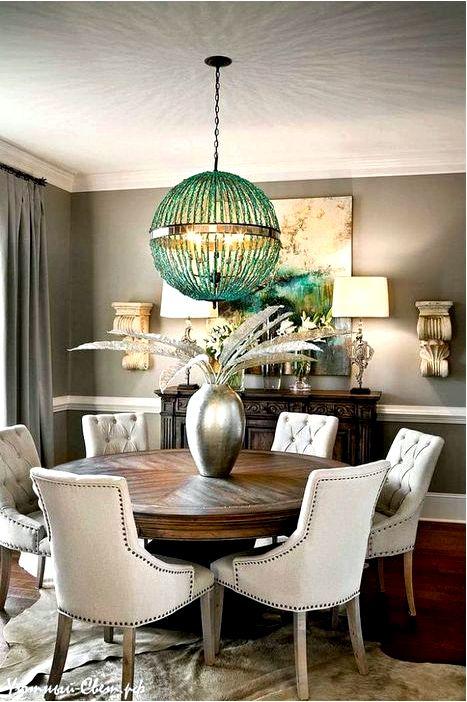 Стулья для столовой, кухни, гостиной - дешевые и современные