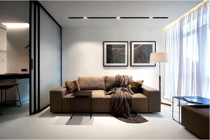 Светодиодные потолочные светильники – как выбрать лампы для разных интерьеров хобби дом