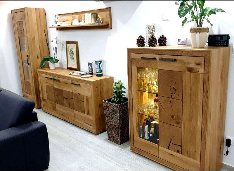 Тартак-мебель - мебель в гостиную