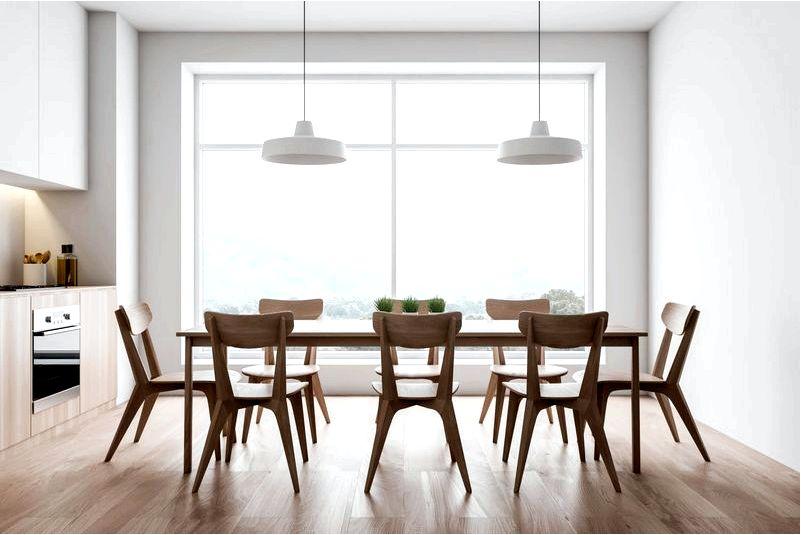 Все о стульях - как выбрать стулья для кухни - world-chairs