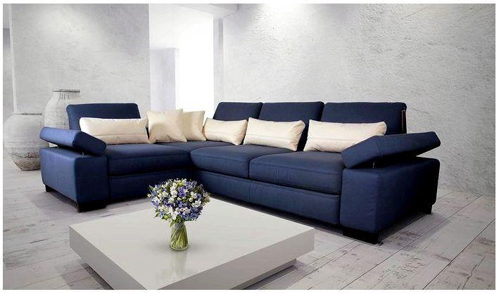 Как выбрать хороший матрас для дивана