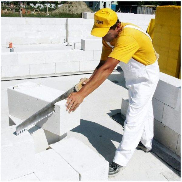Топ-10 материалов для строительства дома